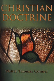 Christian Doctrine - eBook  -