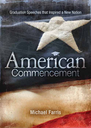 American Commencement - eBook  -     By: Michael Farris