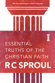 Essential Truths of the Christian Faith - eBook  -     By: R.C. Sproul