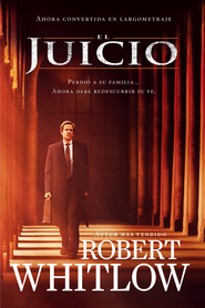 El juicio - eBook  -     By: Robert Whitlow