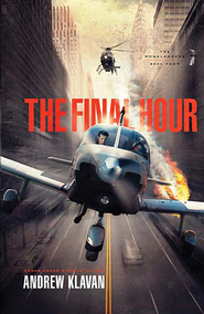 The Final Hour - eBook  -     By: Andrew Klavan