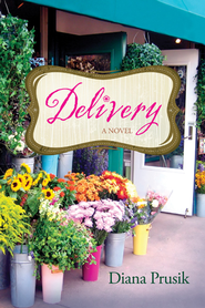 Delivery - eBook  -     By: Diana Prusik