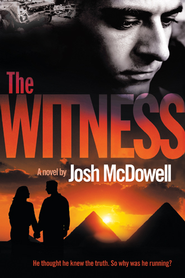 The Witness - eBook  -     By: Josh McDowell