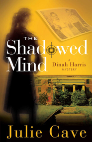 The Shadowed Mind - eBook  -     By: Julie Cave
