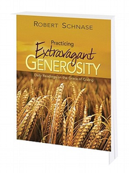 Practicing Extravagant Generosity - eBook  -     By: Michael Reeves, Jennifer N. Tyler