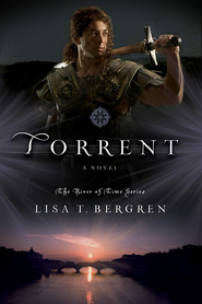 Torrent - eBook  -     By: Lisa Bergren