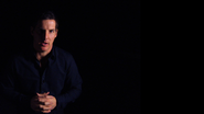 Weird Makes You Truly Sexy: WEIRD Participant's Guide, Session 5 - PDF Download (Group Use)  [Download] -     By: Craig Groeschel