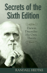 Secrets of the Sixth Edition - eBook  -     By: Randall Hedtke
