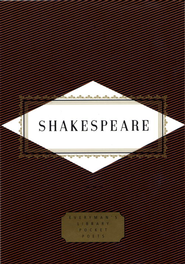Shakespeare Poems - eBook  -     By: William Shakespeare