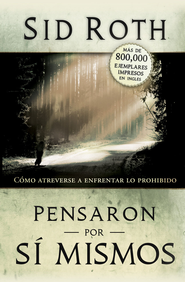 Pensaron por si mismos - eBook  -     By: Sid Roth