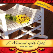 A Moment with God for Mothers - eBook  -