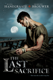 The Last Sacrifice - eBook  -     By: Hank Hanegraaf, Sigmund Brouwer