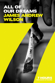 All of Our Dreams - eBook  -     By: James Andrew Wilson