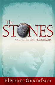 The Stones - eBook  -     By: Eleanor Gustafson