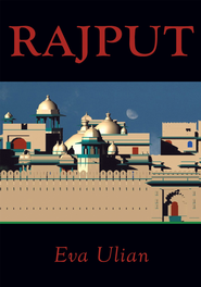 Rajput - eBook  -     By: Eva Ulian