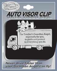 Truck drivers prayer! Makes a great gift for a driver or their ...