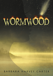 Wormwood - eBook  -     By: Barbara Harvey Carter