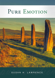 Pure Emotion - eBook  -     By: Susan H. Lawrence