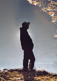 Reflections - eBook  -     By: Sterling