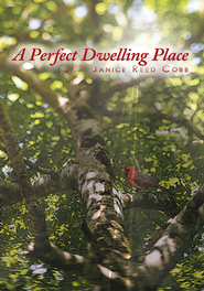 A Perfect Dwelling Place - eBook  -     By: Janice Reed Cobb