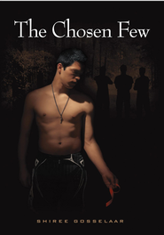 The Chosen Few: 0 - eBook  -     By: Shiree Gosselaar