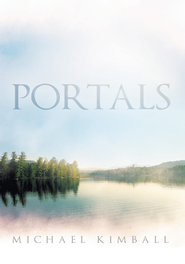 Portals - eBook  -     By: Michael Kimball