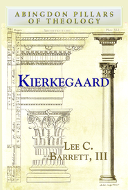 Kierkegaard - eBook  -     By: Lee C. Barrett III