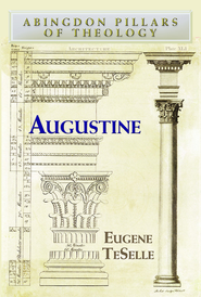 Augustine - eBook  -     By: Eugene TeSelle
