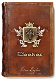 Seeker - eBook  -     By: Dian Layton