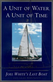 A Unit of Water, a Unit of Time - eBook  -     By: Douglas Whynott