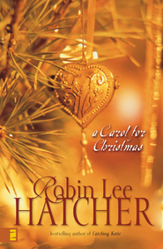 A Carol for Christmas - eBook  -     By: Robin Lee Hatcher