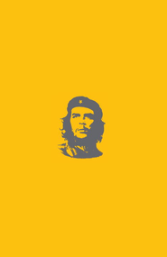 Che's Afterlife: The Legacy of an Image - eBook  -     By: Michael J. Casey