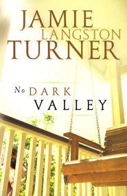 No Dark Valley - eBook  -     By: Jamie Langston Turner