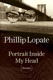Essay Love: Reflections - eBook  -     By: Phillip Lopate