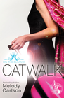 Catwalk - eBook