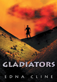 Gladiators - eBook  -     By: Edna Cline