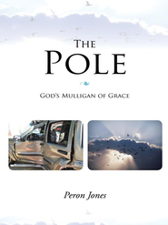 The Pole: God's Mulligan of Grace - eBook  -     By: Peron Jones