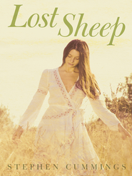 Lost Sheep - eBook  -     By: Stephen Cummings