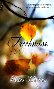 Treehouse (Short Story) - eBook  -     By: Delia Latham