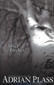 Silver Birches: A Novel - eBook  -     By: Adrian Plass