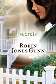 Secrets: Book 1 in the Glenbrooke Series - eBook  -     By: Robin Jones Gunn