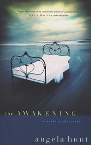 The Awakening - eBook  -     By: Angela Hunt