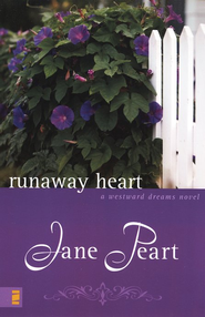 Runaway Heart - eBook  -     By: Jane Peart