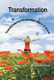 Transformation - eBook  -     By: Candice Irene