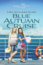 Blue Autumn Cruise - eBook  -     By: Lisa Williams Kline