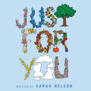 Just For You - eBook  -     By: Sarah Nelson