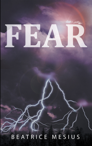 Fear - eBook  -     By: Beatrice Mesius