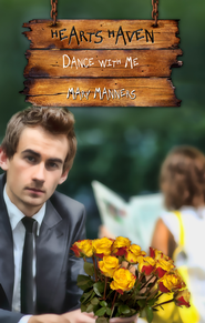 Dance with Me - eBook  -     By: Mary Manners