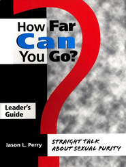 How Far Can You Go? Teacher's Edition  - Slightly Imperfect  -