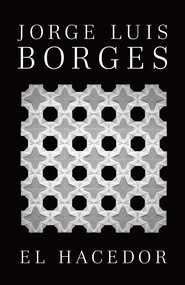 El hacedor - eBook  -     By: Jorge Luis Borges